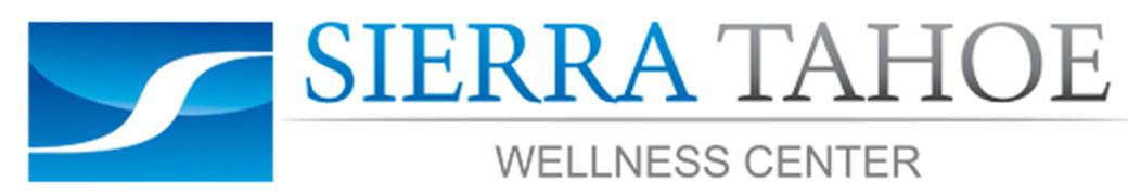 Dr. Michael Nelson's Sierra Tahoe Wellness, Reno, NV